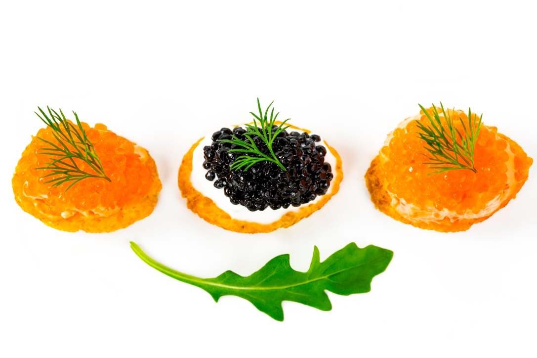 three-toasts-with-the-caviar-anastasiya-zhitenskaya