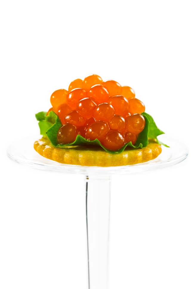 red-caviar-anastasiya-zhitenskaya