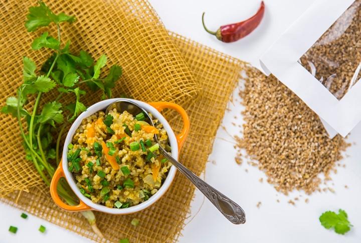 boiled-barley-porridge-Anastasiya-Zhitenskaya