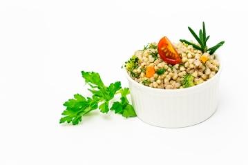 buckwheat-kasha-Anastasiya-Zhitenskaya