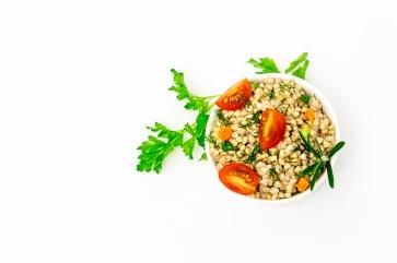 buckwheat-porridge-Anastasiya-Zhitenskaya